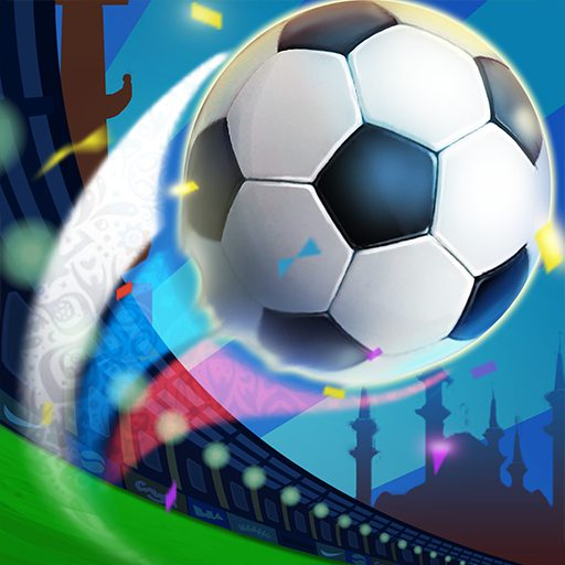 Perfect Kick 2.5.1 APK MOD | Download Android