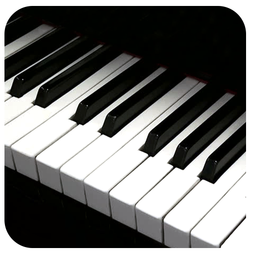 Perfect Piano 1.9 APK MOD | Download Android