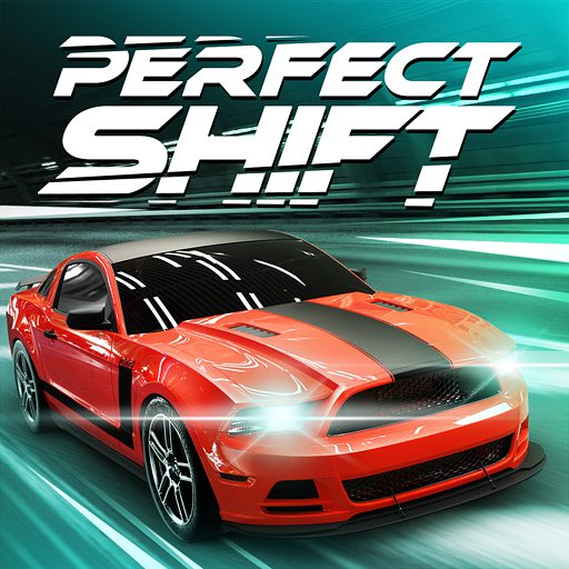 Perfect Shift 1.1.0.10013 APK MOD | Download Android