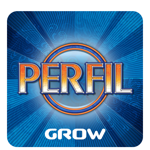 Perfil 4.0.1 APK MOD   Download Android