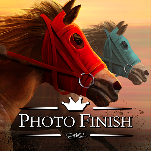 Photo Finish Horse Racing 90.3 APK MOD | Download Android
