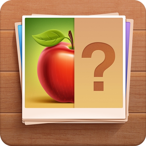 Photo Quiz – Guess Pictures 1.9.5 APK MOD | Download Android