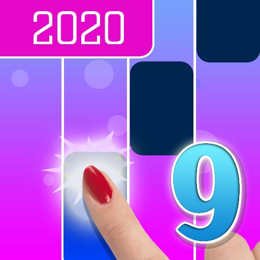 Piano Beat: Tiles Touch 5.1 APK MOD | Download Android
