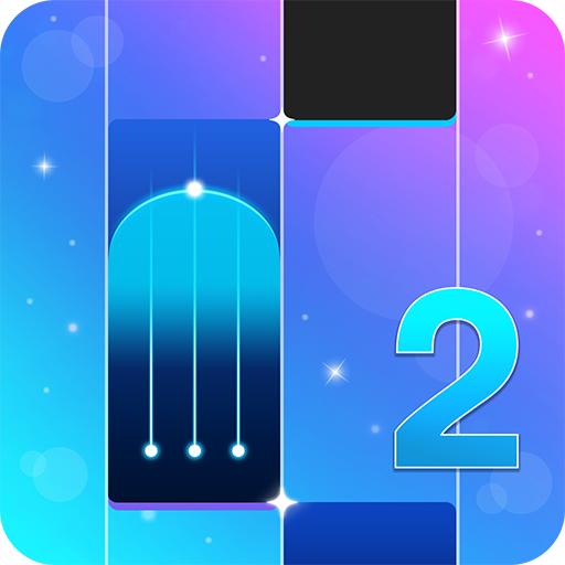 Piano Magic Music Tiles 2 1.0.b10 APK MOD | Download Android