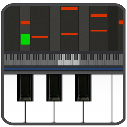 Piano Music Free 1.5 APK MOD | Download Android