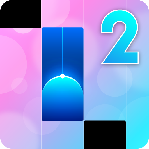 Piano Music Tiles 2 – Free Music Games 2.4.9 APK MOD | Download Android