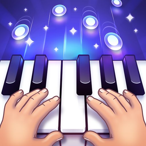 Piano – Play & Learn Free songs. 1.9.530 APK Pro | Premium APP Free Download
