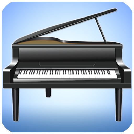 Piano Solo HD 🎹 3.0 APK MOD | Download Android