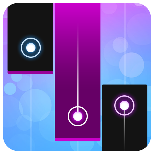 Piano Tiles : Music Tiles 1.0 APK MOD | Download Android