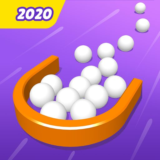 Picker 3D 14.4 APK MOD   Download Android