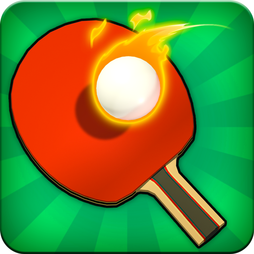 Ping Pong Masters 1.1.4 APK MOD | Download Android