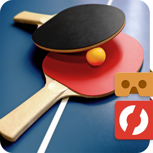 Ping Pong VR 1.3.4 APK MOD | Download Android