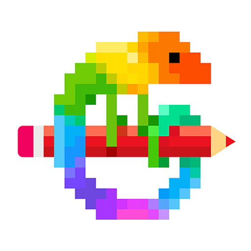 Pixel Art: Color by Number 6.1.1 APK MOD | Download Android