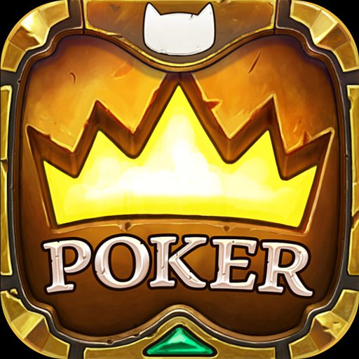 Play Free Online Poker Game – Scatter HoldEm Poker 1.33.1 APK MOD | Download Android