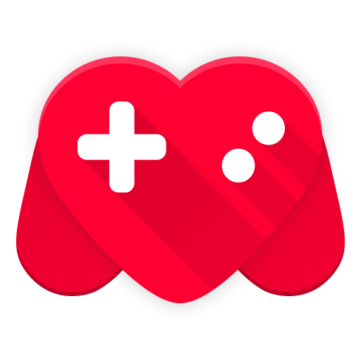 Play Games, Chat, Meet – Moove 1.3.6 APK MOD | Download Android