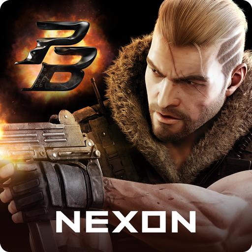 Point Blank: Strike 2.5.5 APK MOD | Download Android