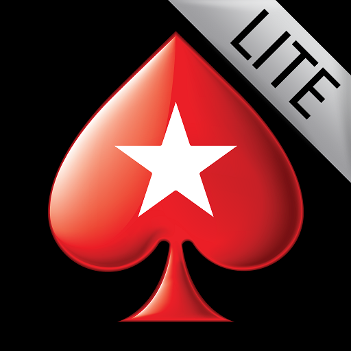 PokerStars: Free Poker Games with Texas Holdem 1.125.0 APK MOD | Download Android