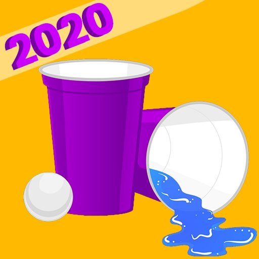 Pong Party 3D 2.34 APK MOD | Download Android