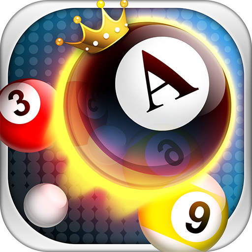 Pool Ace – 8 Ball and 9 Ball Game 1.20.2 APK MOD | Download Android