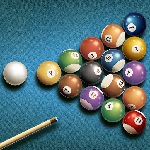 Pool Ball 1.3 APK MOD | Download Android