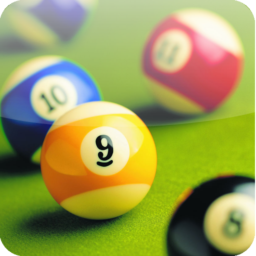 Pool Billiards Pro 4.4 APK MOD   Download Android