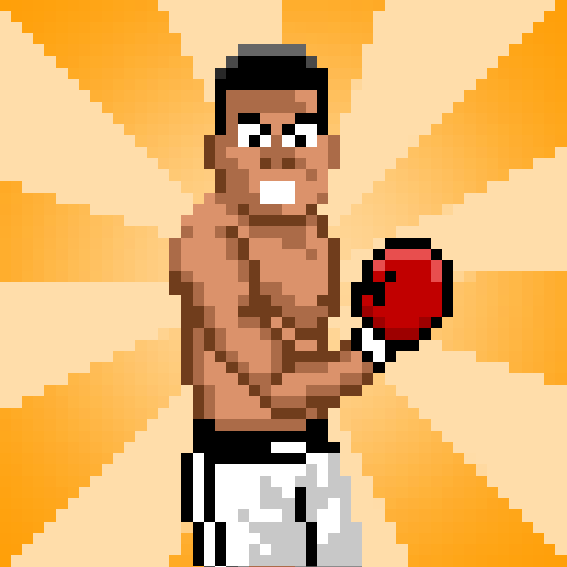 Prizefighters 2.7.6 APK MOD   Download Android