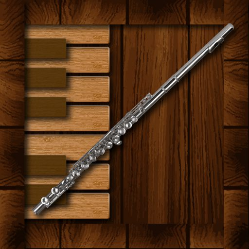 Professional Flute 1.1.0 APK MOD | Download Android