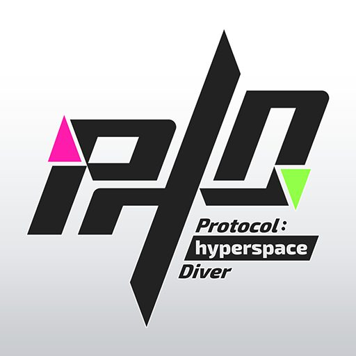 Protocol:hyperspace Diver 2.0.2 APK MOD | Download Android