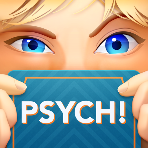 Psych! The best party game to play with friends 10.6.33 APK MOD | Download Android