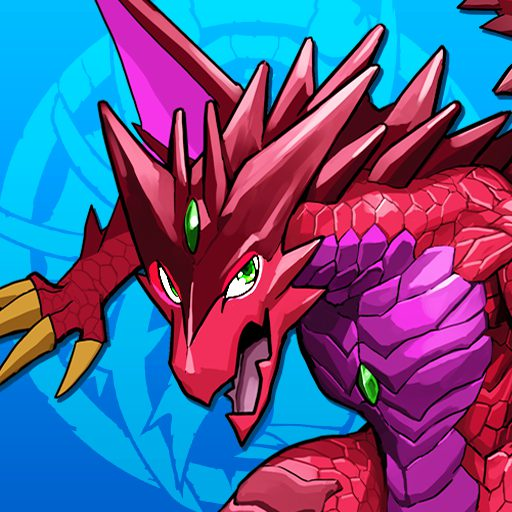 Puzzle & Dragons(龍族拼圖) 18.5.0 APK MOD | Download Android