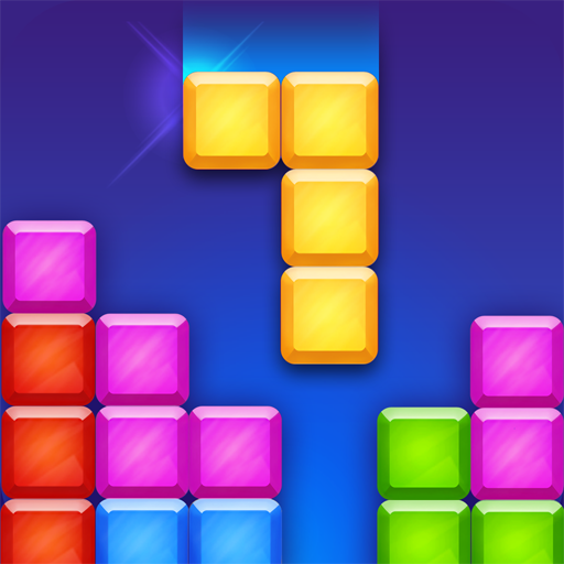 Puzzle Game 1.3.7 APK MOD | Download Android