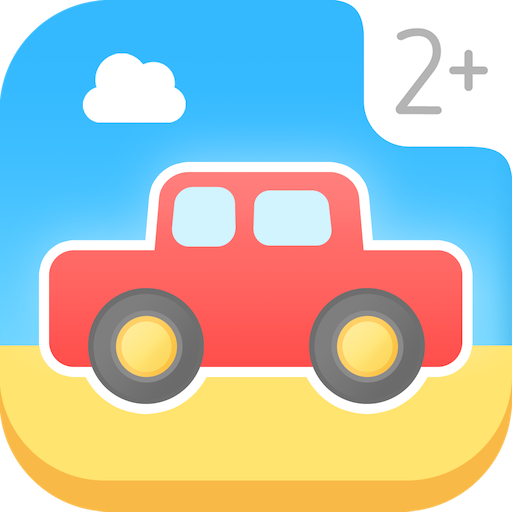 Puzzle Shapes: Learning Games for Toddlers 2.3 APK Pro   Premium APP Free Download