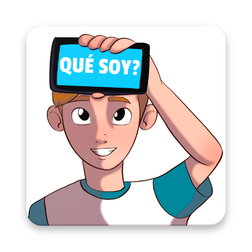 Que soy?  2.9 APK MOD | Download Android
