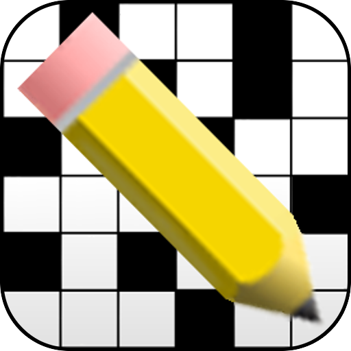 Quick Crosswords (English) 1.5.3 APK MOD | Download Android