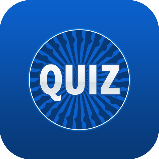 Quiz Game 2020 1.9.0 APK MOD | Download Android
