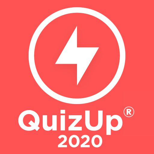 QuizUp 4.1.4 APK MOD | Download Android