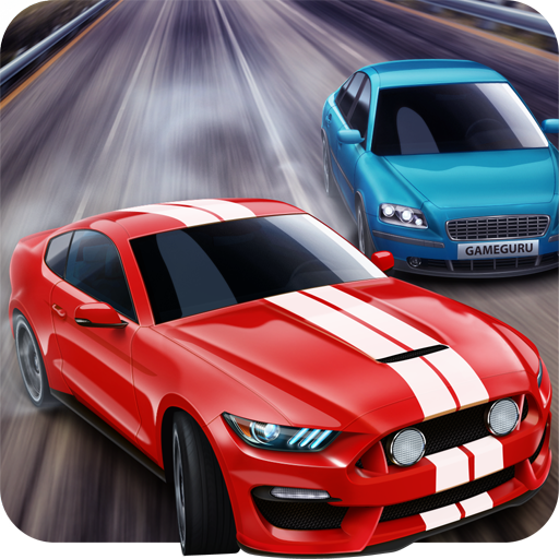 Racing Fever 1.7.0 APK MOD   Download Android