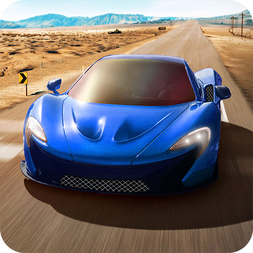 Racing Games 2.6.10 APK MOD | Download Android