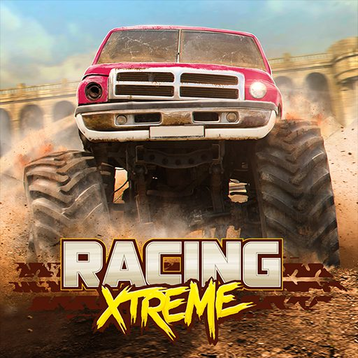 Racing Xtreme: Fast Rally Driver 3D 1.13.0 APK MOD | Download Android