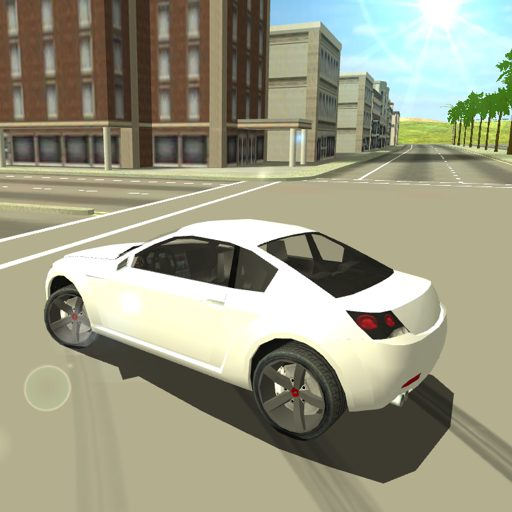 Real City Racer 1.1 APK MOD | Download Android