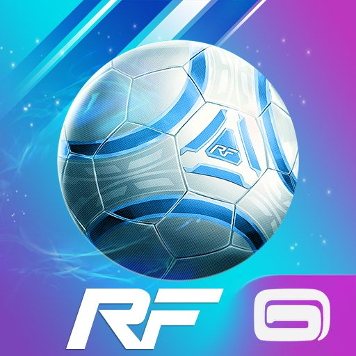 Real Football 1.7.1 APK MOD | Download Android