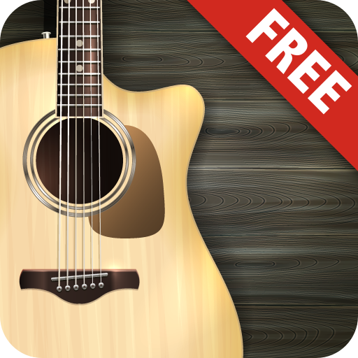Real Guitar – Free Chords, Tabs & Music Tiles Game 1.5.4 APK MOD | Download Android