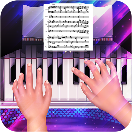 Real Piano Teacher 6.4 APK MOD | Download Android