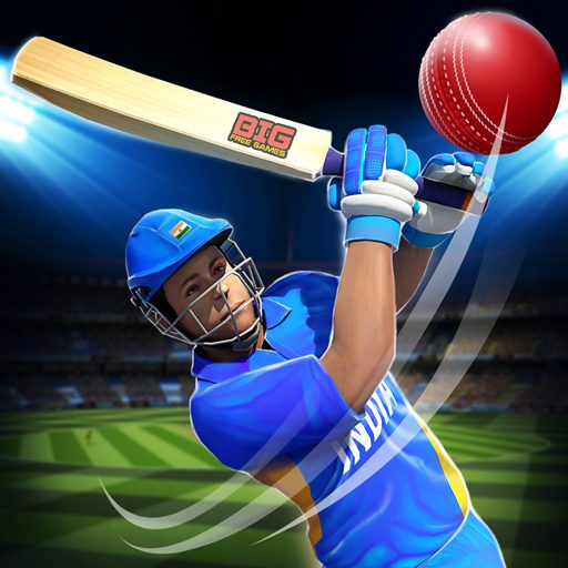 Real World Cricket 18: Cricket Games 2.1 APK MOD | Download Android