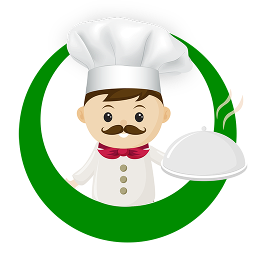 Recipes with photo from Smachno 1.62 APK Pro   Premium APP Free Download