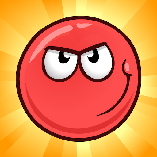 Red Ball 4 1.4.21 APK MOD | Download Android
