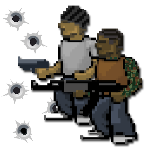 Respect Money Power 2: Advanced Gang simulation 1.044 APK MOD | Download Android