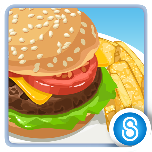 Restaurant Story™ 1.6.0.3g APK MOD | Download Android