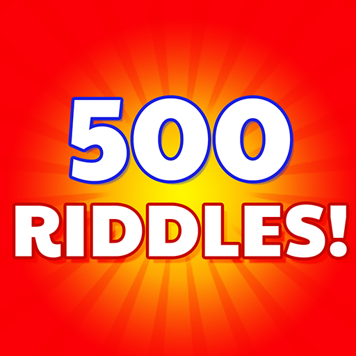 Riddles – Just 500 Tricky Riddles & Brain Teasers 18.0 APK MOD | Download Android