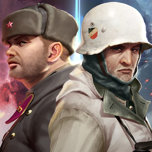 Road to Valor: World War II 2.19.1578.47125 APK MOD | Download Android